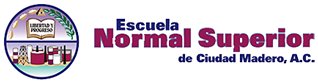 Escuela Normal Superior de Ciudad Madero