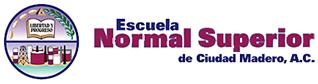Escuela Normal Superior de Ciudad Madero