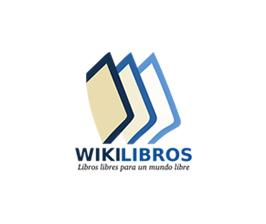 Wikilibros