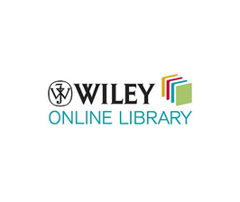 Wiley_Online_Library_Dis