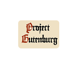 projectgutenburg_dis