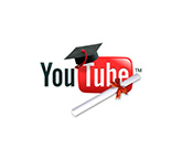 youtube-educacion