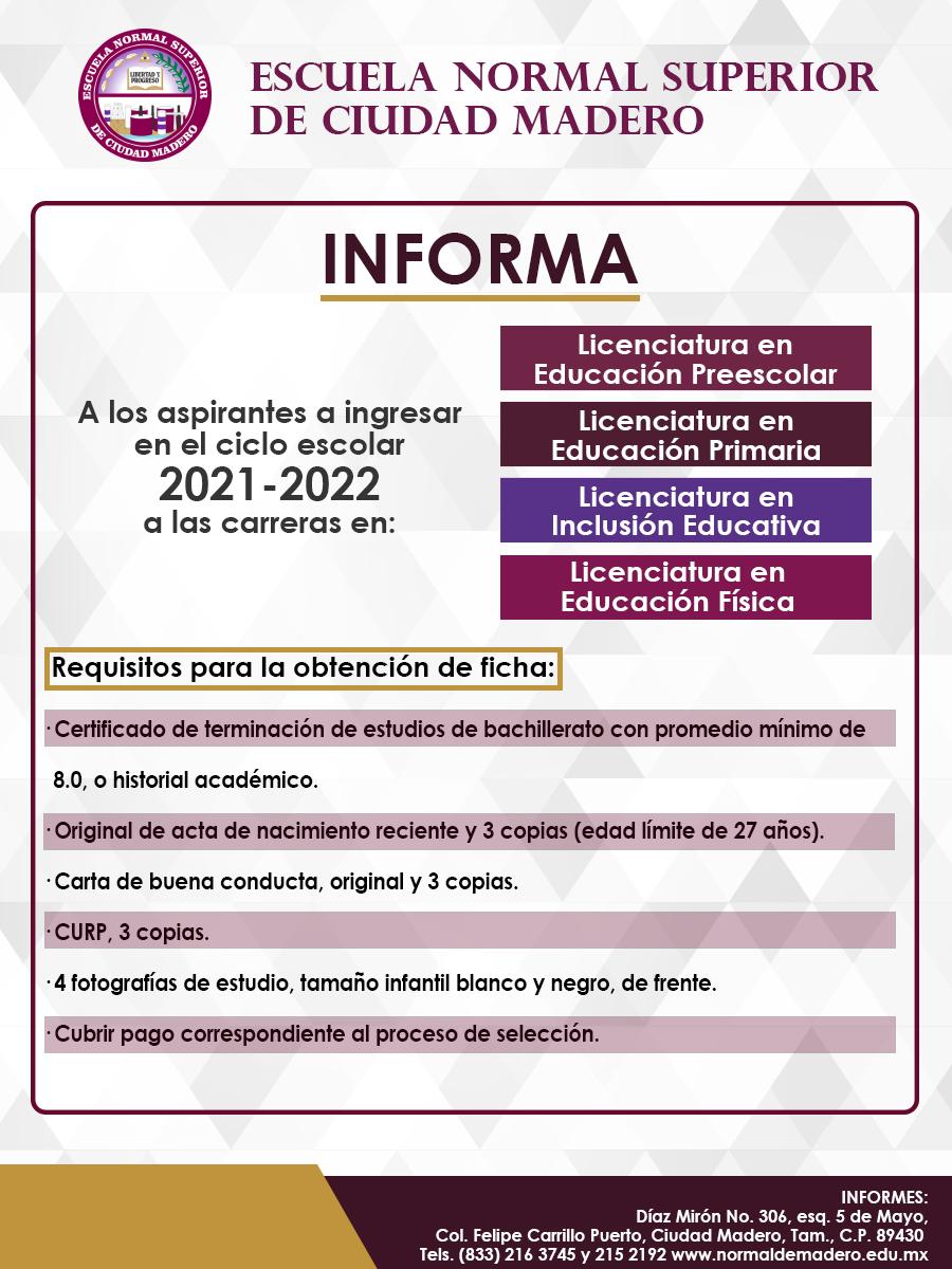 Concovatoria2021-Ficha