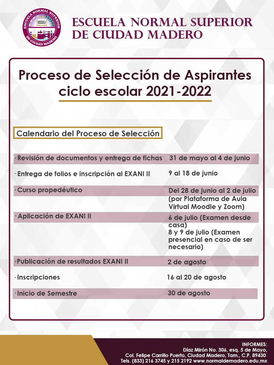 Concovatoria2021-Selección